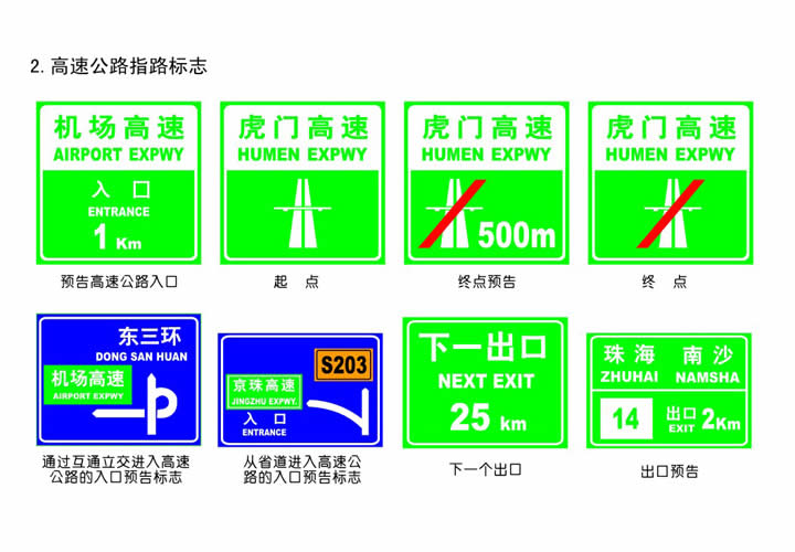 标识牌常见问题_广州市路虎